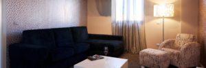 Suite Hotel Pesquera
